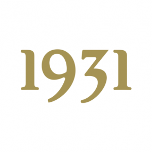 (c) 1931.nl